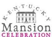 Mansion Celebration icon
